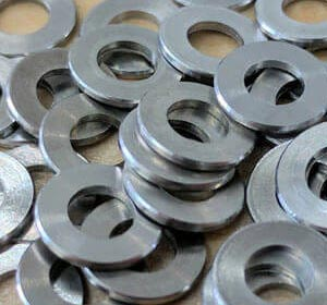 ASTM A479 F60 Flat Washers