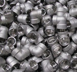 a694 f60 fittings