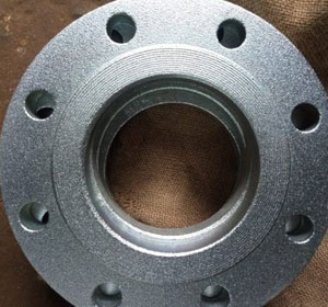 13CRMO4-5 Flange Manufacturers in India