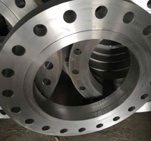A182 F5 Cl2 Weld Neck Flanges