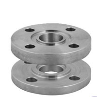 ASTM A182 SS 316L Tongue & Groove Flanges