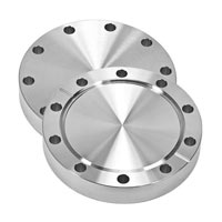 ASTM A182 SS 316L Raised Face Flanges