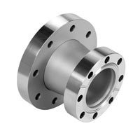 ASTM A182 SS 316L Reducing Flanges