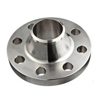 ASTM A182 SS 316L Weld Neck Flanges