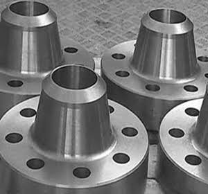 ASTM A182 F91 Tongue & Groove Flanges