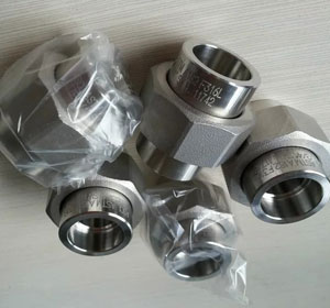 ASTM A694 F52 Fittings Manufacturer In India