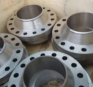 ASTM A694 F70 Flanges Manufacturer In India