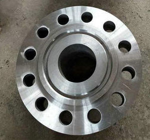 ASTM A694 Gr F42 Slip On Flanges