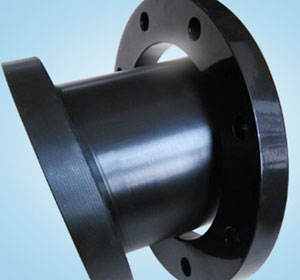 Schedule 80, 6 Inch, ASTM A860 Gr WPHY 70 High Yield Stub Ends