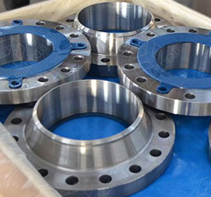 Australian Flange Standard Manufacturer In India