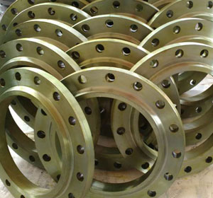 Australian Standard Puddle Flange Standards