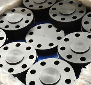 Carbon Steel F42 Tongue & Groove Flanges