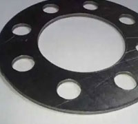 36 Inch, Class 150 LB, SS 316L, Blind Flange Gasket