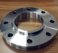 ASTM A105 Korean Orifice flange
