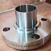 Stainless Steel Class 300 Lap Joint Stub Dimensions