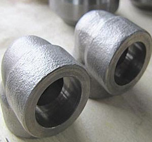"""Details about  /90 Degree Weldable Elbow 3//4/"""" Female Fitting Steel ID: 1-1//16"""