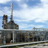 Dung Quat Refinery Project
