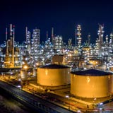 Al-Zour New Refinery Project